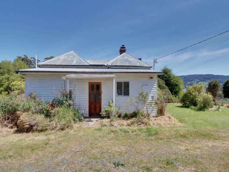 72 Graces Road, Glaziers Bay, Tas 7109