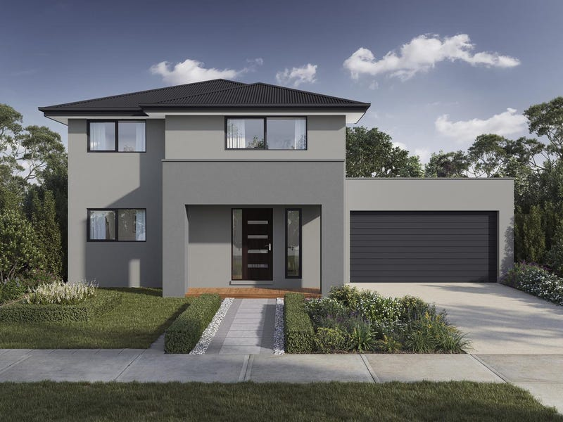 Lot 3606 Kenana Street (Meridian - Clyde North), Clyde North, Vic 3978