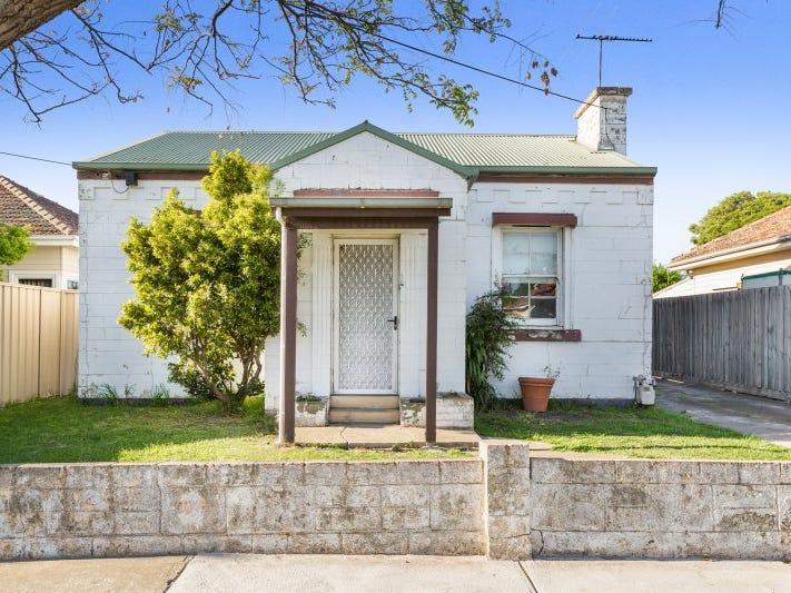 284 Essex Street, West Footscray, Vic 3012