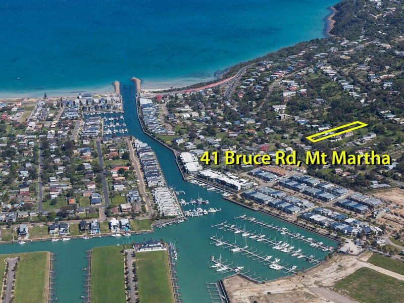 41 Bruce Road, Mount Martha, Vic 3934