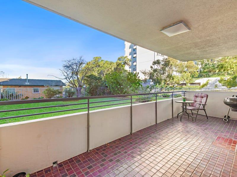 2/5-7 Martins Avenue, Bondi, NSW 2026