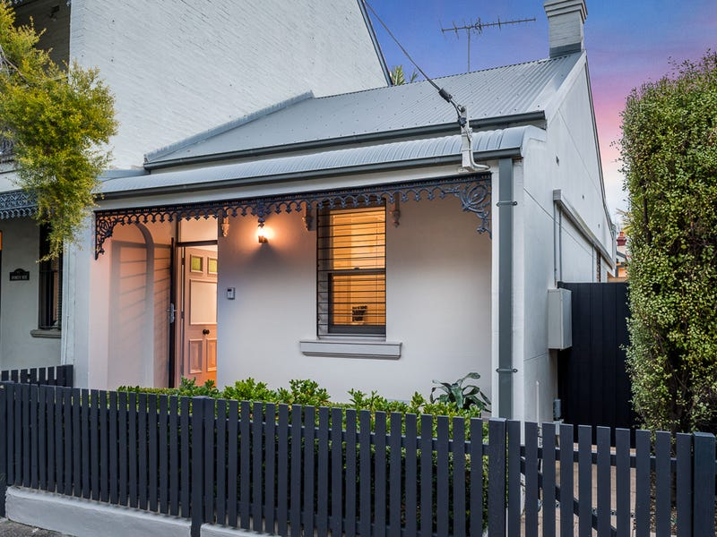 48 Wells Street, Annandale, NSW 2038