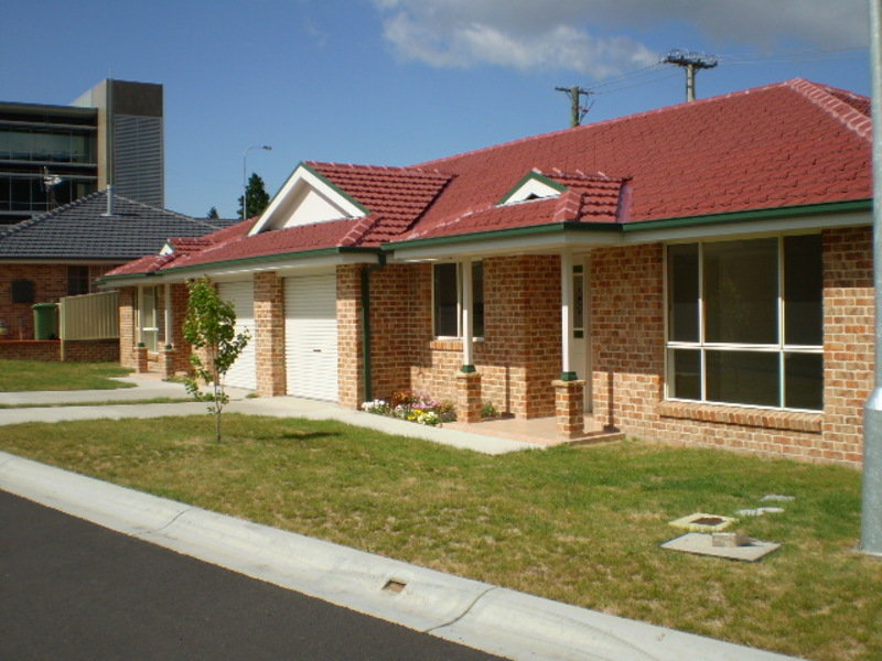 1 Barracks Place, Lithgow, NSW 2790