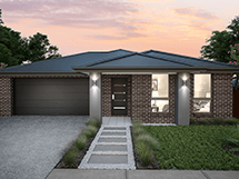 4155 Bilson, Spring Farm, NSW 2570