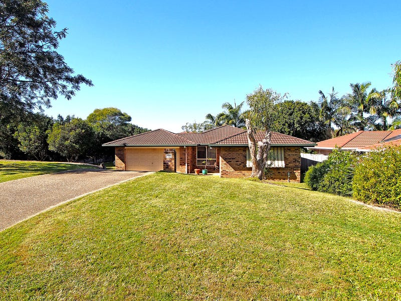 5 Lakewood Court, Parkwood, Qld 4214