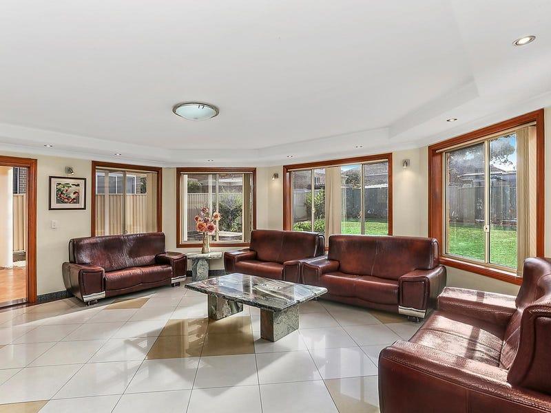 39 Dardanelles Street, Mortdale, NSW 2223