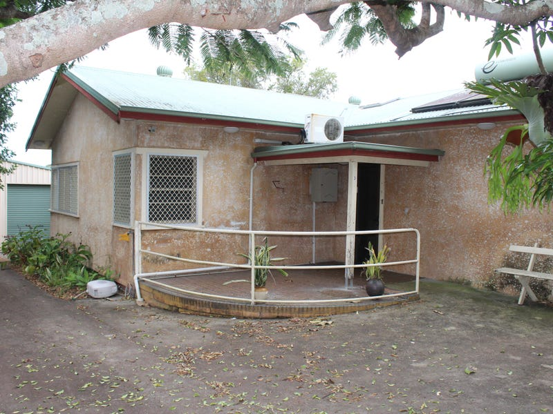 3 Barling Street, Casino, NSW 2470