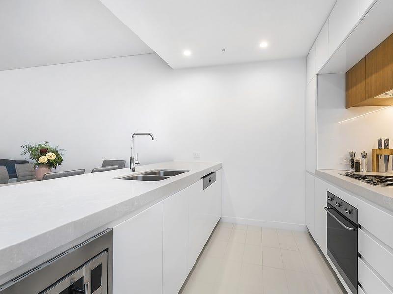208/255 Morrison Road, Ryde, NSW 2112