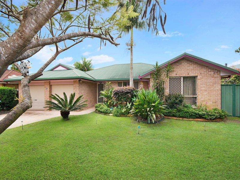 126 Pine Street, Wardell, NSW 2477