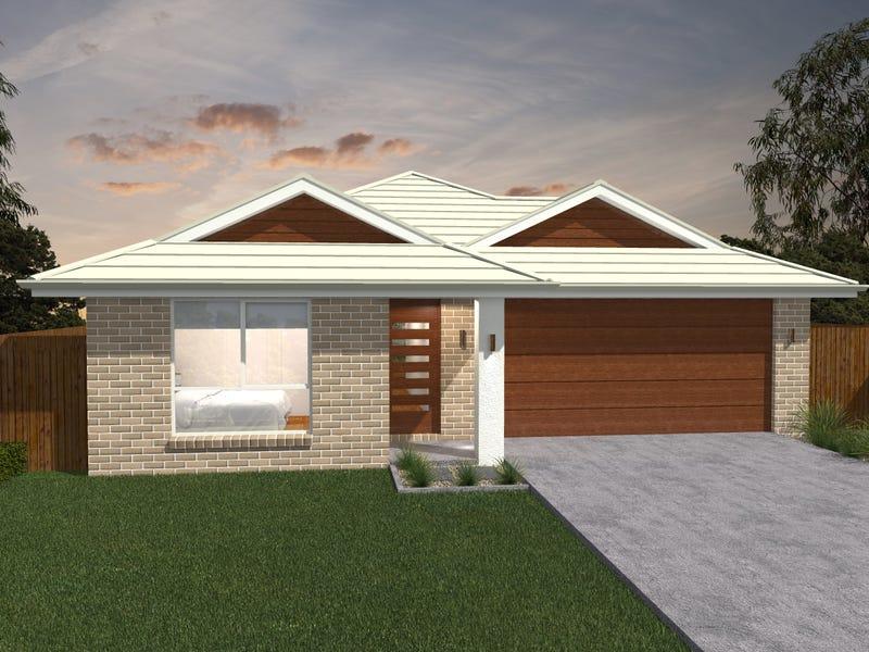Lot 87 Ecclestone Estate, Riverside
