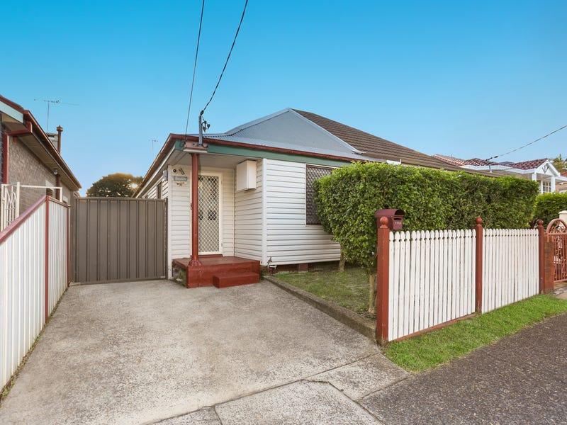 111a Gibbes Street, Rockdale, NSW 2216