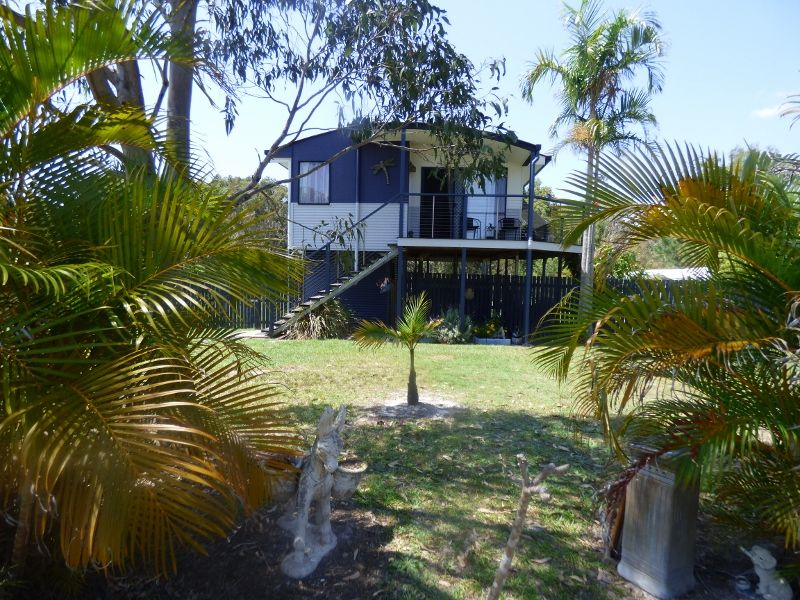 32 Discovery Drive, Cooloola Cove