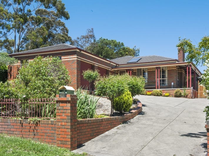 411 Learmonth, Buninyong, Vic 3357