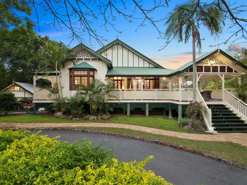 146 Fairview Drive, Willow Vale, Qld 4209