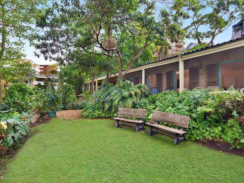 11 Parriwi Road, Mosman, NSW 2088