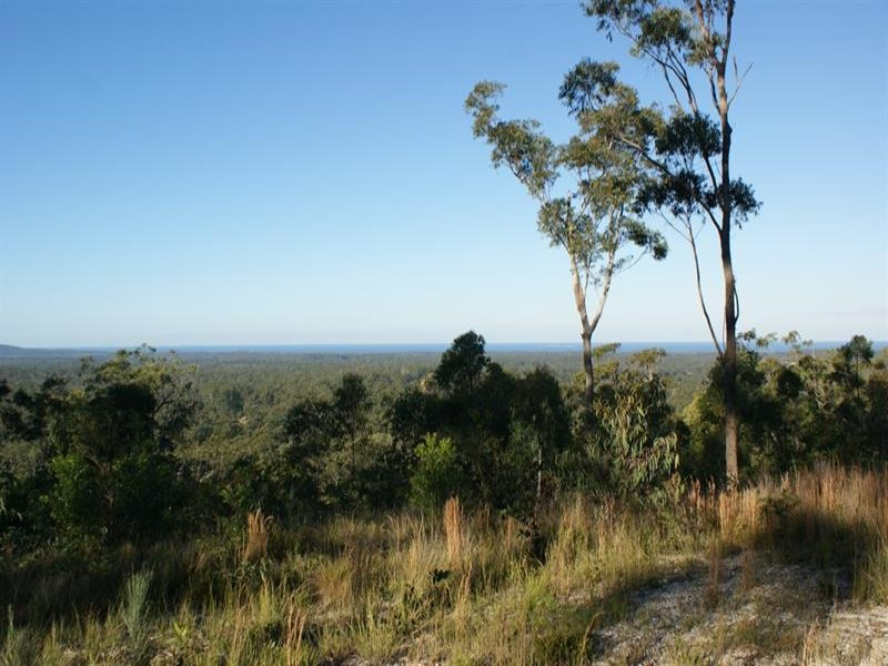 Lot 70 Bonita Dr, Dirty Creek, NSW 2456