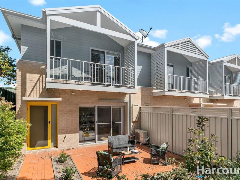 3/60 Downie Street, Maryville, NSW 2293