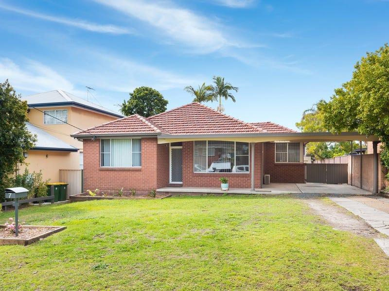 7 Aster Avenue, Miranda, NSW 2228