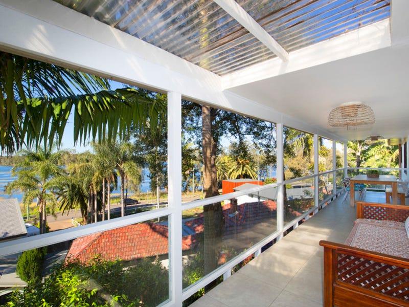 4 Nioka Road, Narrabeen, NSW 2101