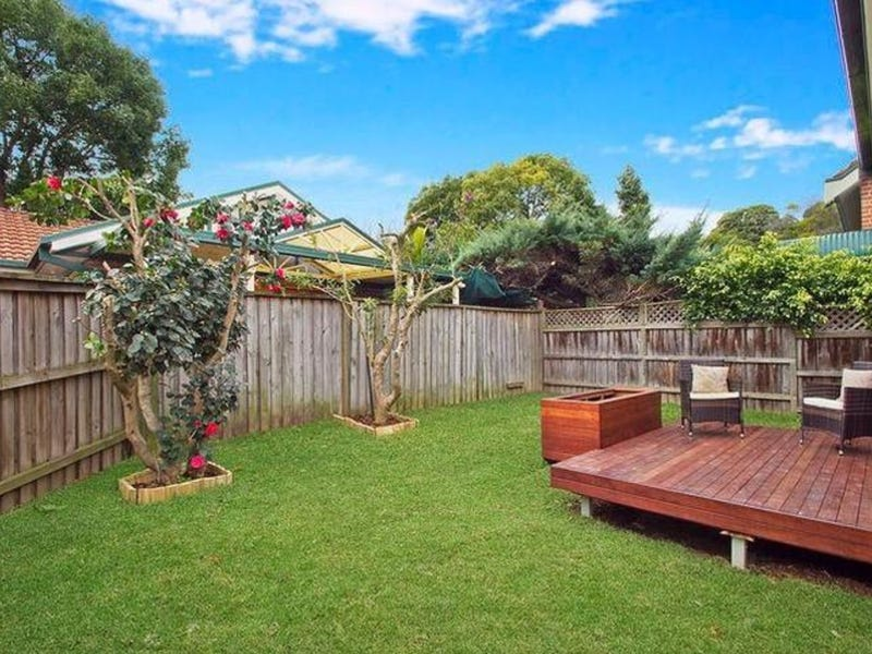53 Cheviot Street, Ashbury, NSW 2193