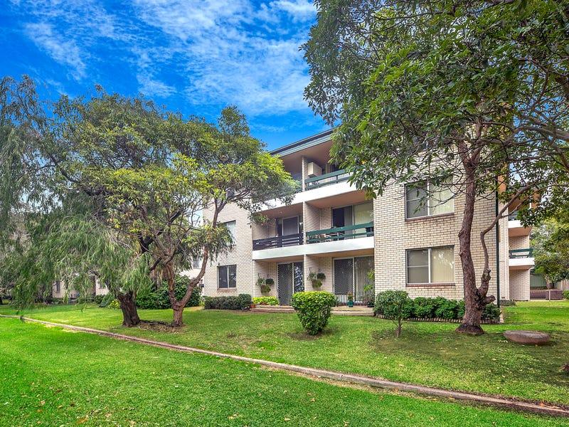 34/1 Corby Avenue, Concord, NSW 2137