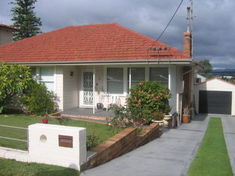 23 View Street, Cessnock, NSW 2325