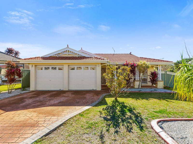 49 Timms Pl, Horsley