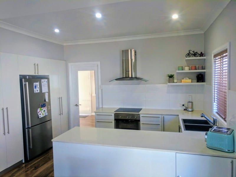 11 Doyle Lane, Muswellbrook, NSW 2333