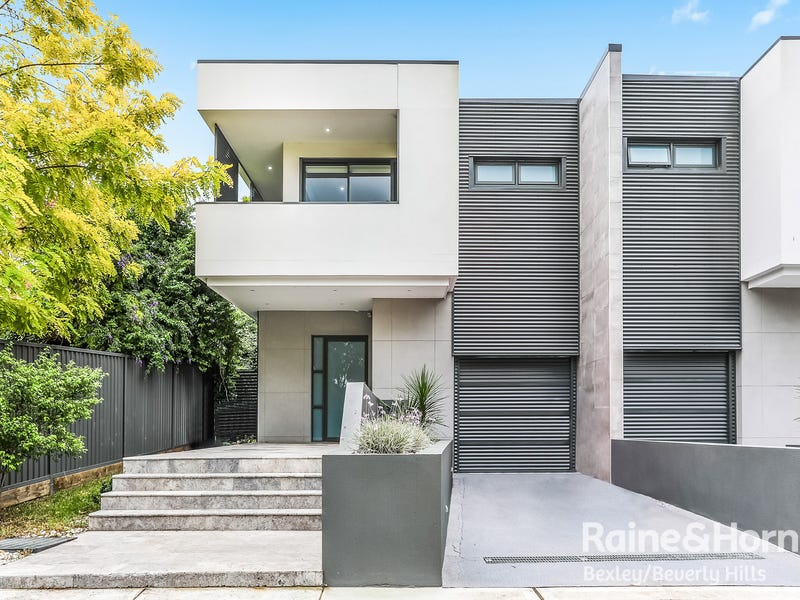 2c Carbethon Crescent, Beverly Hills, NSW 2209
