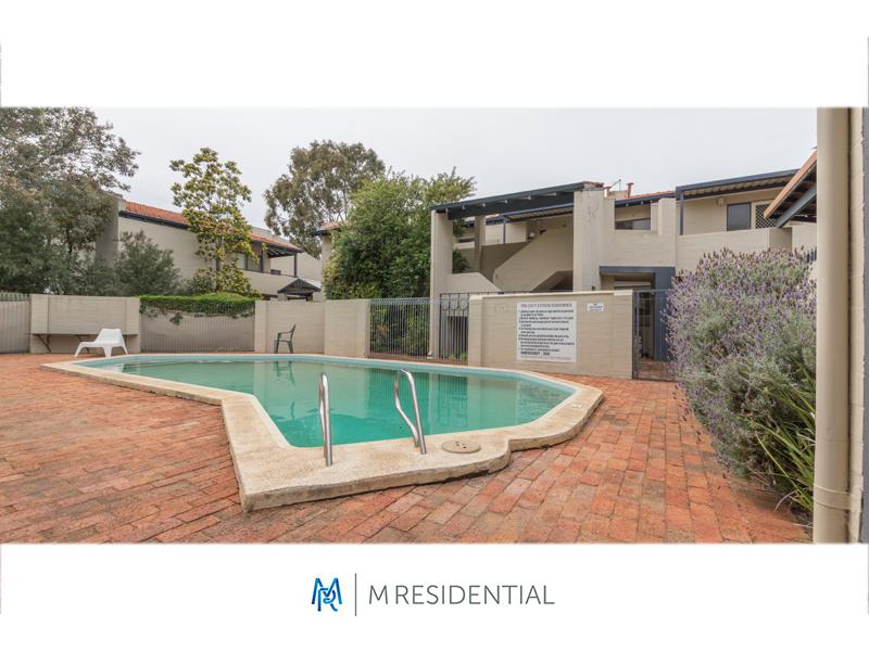 6/4 Manning Terrace, South Perth, WA 6151