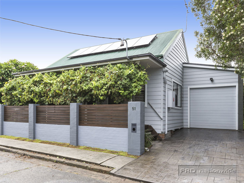 51 Union St, Tighes Hill, NSW 2297