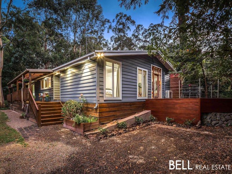 38 Hazel Grove, Tecoma, Vic 3160
