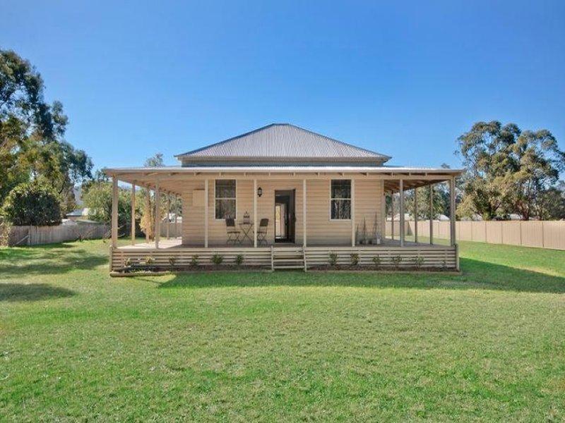 8 Wollombi Street, Broke, NSW 2330