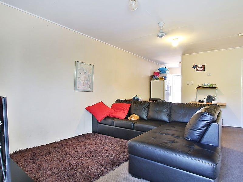 1/5 Townson Street, Archerfield, Qld 4108