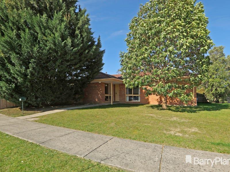 12 Winneke Court, Lysterfield, Vic 3156