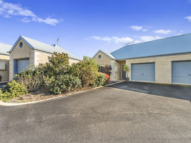 3/4 Nizam Quay, Apollo Bay, Vic 3233
