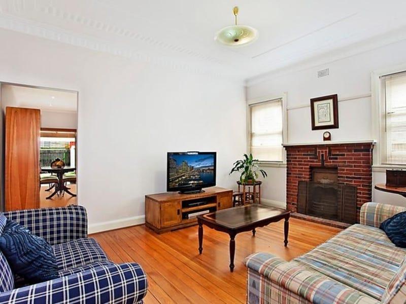 4 Holmes Street, Maroubra, NSW 2035