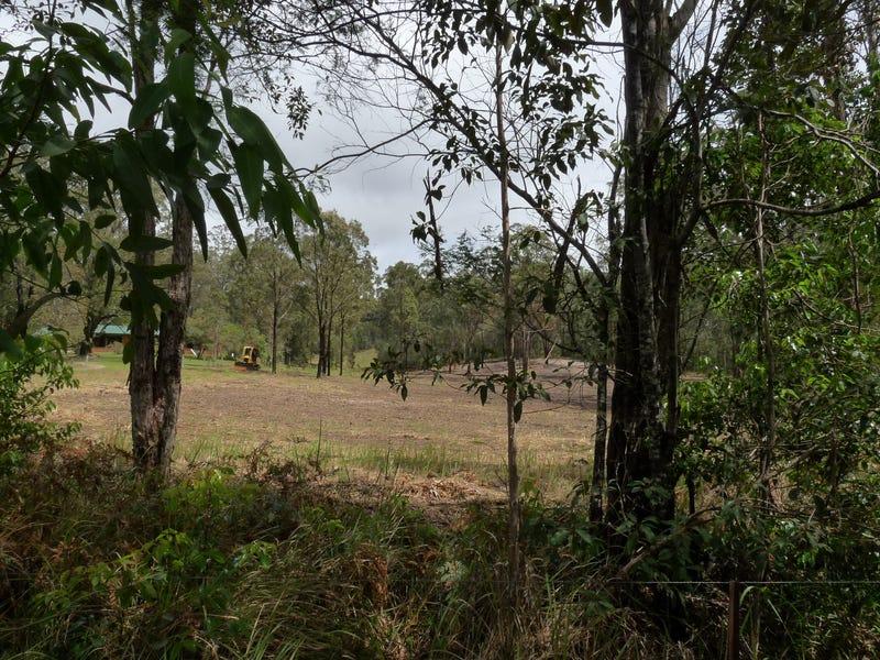 Lot 34 Cowling Close, Nana Glen, NSW 2450