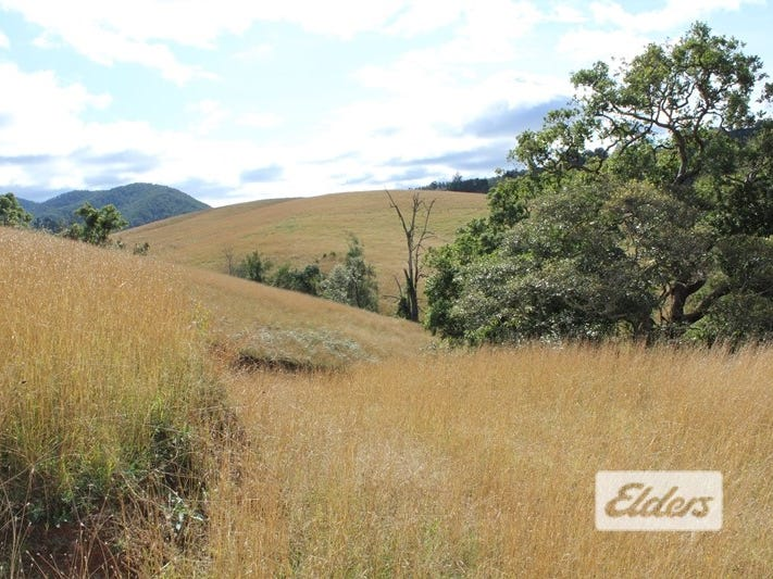 1463 Cells Road, Cells River, NSW 2424
