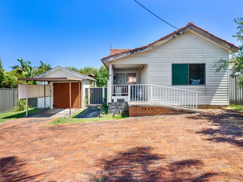 89 Eloora Road, Long Jetty, NSW 2261