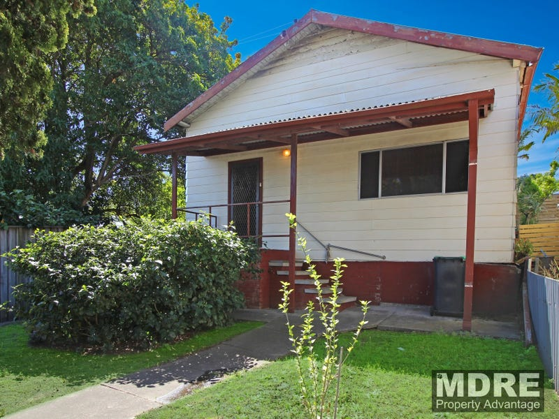 19 Maitland Road, Mayfield