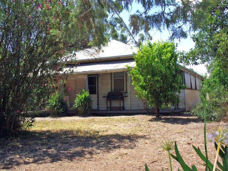 70 Lyles Road, Yielima, Vic 3638