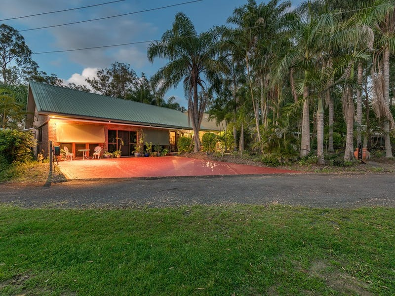 72 Tysons Road, South Bingera, Qld 4670