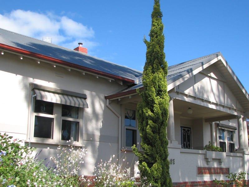 41 Langston Street, Bendigo, Vic 3550