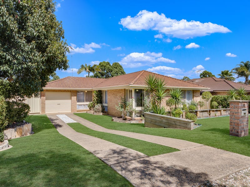 Address available on request, Currans Hill, NSW 2567