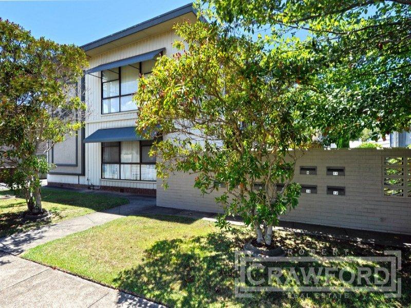 12/94 St James Road, New Lambton, NSW 2305