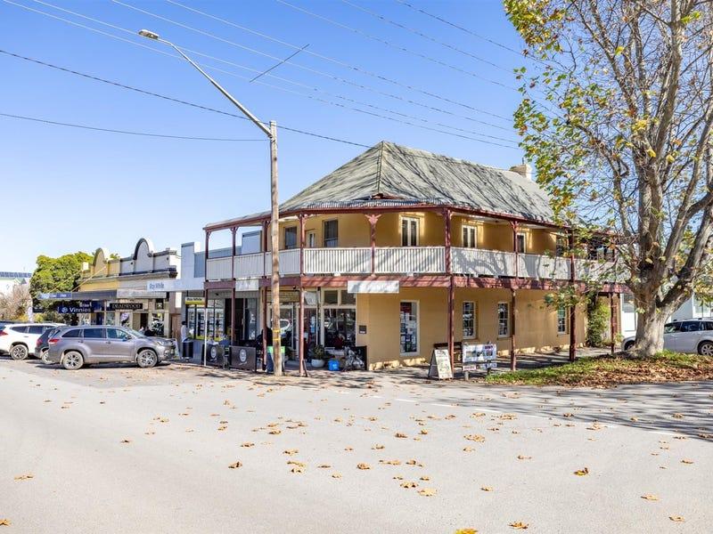 114 Wallace Street, Braidwood, NSW 2622