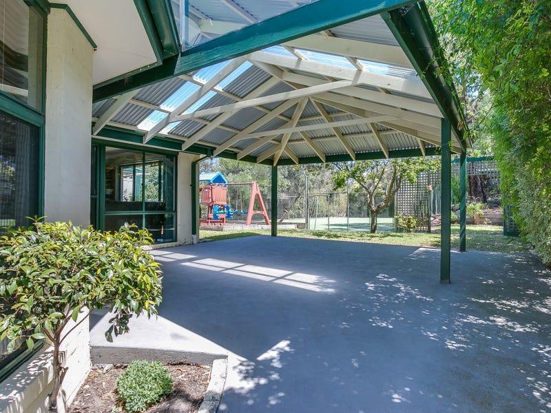 22 Boomerang Court, Tootgarook, Vic 3941