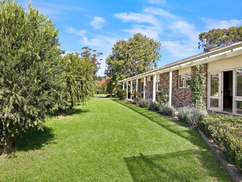 16 Balaclava Street, Mittagong, NSW 2575