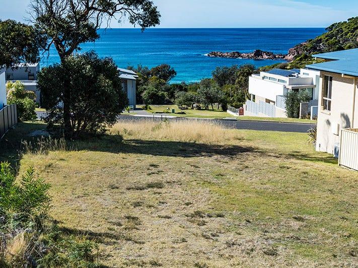 25 Dolphin Cove Drive, Tura Beach, NSW 2548